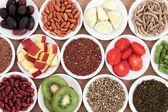 Health Food — Stock Photo
