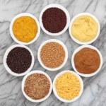 Mustard — Stock Photo #26672417