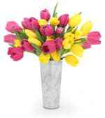 Floral Display — Stock Photo