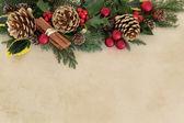Christmas Time — Stockfoto