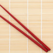 Chopsticks — Stock Photo #33605397
