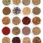 ������, ������: Medicinal and Magical Herbs