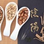 ������, ������: Oriental Medicine