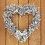 Christmas Welcome — Stock Photo #51066121