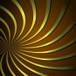 Spiral abstract background — Stock Vector #1982587