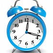 Royalty-Free Stock Vectorielle: Alarm clock