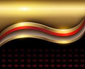 Elegant abstract background — Wektor stockowy