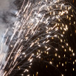 Fireworks — Stock Photo #18287003