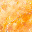 Orange marble background — Stock Photo #22539427