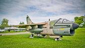 Vought A-7P Corsair II — Stock Photo