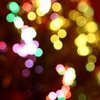 Bokeh background — Foto de Stock   #37572671