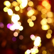 Bokeh background — Stock fotografie