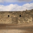 Qasr al-Azraq - Stock Photo