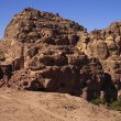 Petra — Stock Photo #13083982