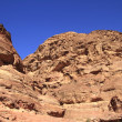 Petra — Stock Photo #13094854