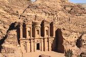 Petra — Stock fotografie