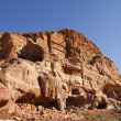 Petra — Stock Photo #13109646
