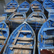 Boats — Stock Photo #30328219