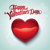 Valentine2014 — 图库矢量图片