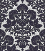 Lacy wallpaper — Vetorial Stock