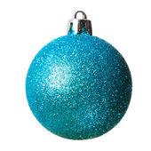 Vánoční cetka — Stock fotografie