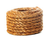 The rope — Stock Photo