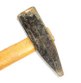 De hamer — Stockfoto