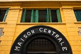 Hanoi Hilton Prison — Stock Photo