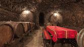 Cave à vin Malnik — Photo