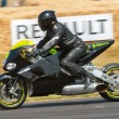 Stock Photo: MTT Y2K Superbike