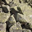 Stones background — Stock Photo #30347821