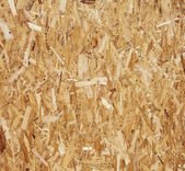 Wooden chipboard rough surface texture — Stockfoto
