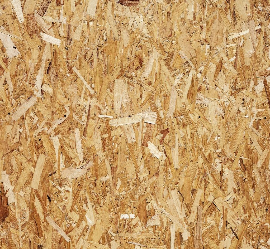 Struttura di superficie in legno truciolare grezzo ? Foto Stock ...