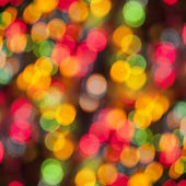 Abstract light background — Stock Photo
