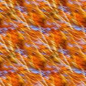 Fondo transparente de movimiento borroso de árboles en un bosque de otoño — Foto de Stock
