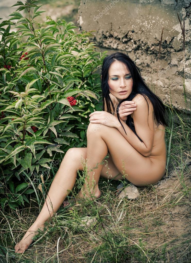 punjabi models in songs naked