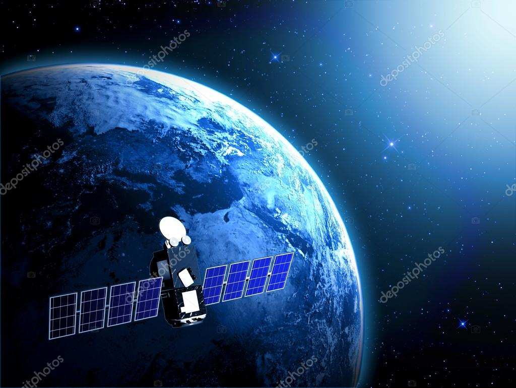 Contact lost with satellites after Soyuz launch