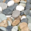 Stock Photo: Rocks and stones for background purpose
