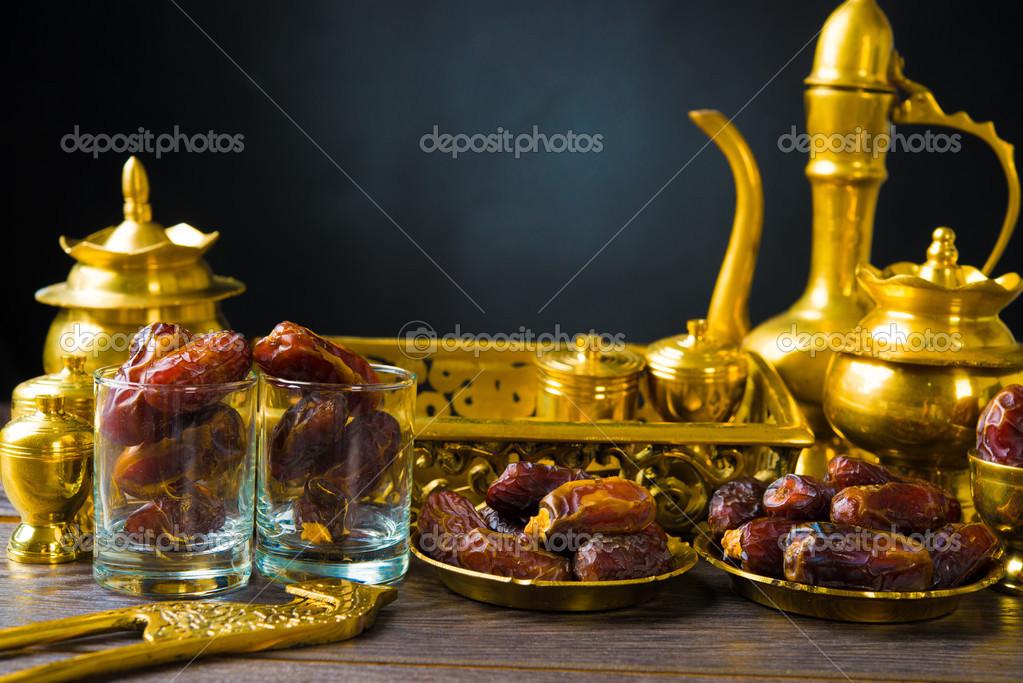 Ramadan Kareem Dates 2015 Photos | Live HD Wallpaper HQ Pictures ...