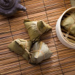 Rice dumpling — Stock Photo #38914271