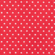 Polka dot pattern — Stock Photo #33694259
