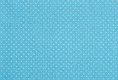 Prickiga mönster — Stockfoto