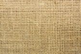 Natural linen — Stock Photo
