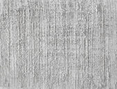 Grunge texture, rough scratched background, cracked wall — Stock Photo