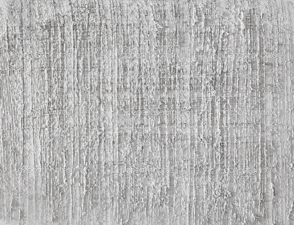 Rough Texture Background: Grunge Texture, Rough Scratched Background, Cracked Wall