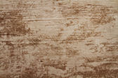 Wooden background. Wood board texture, grunge table desk — Stock Photo