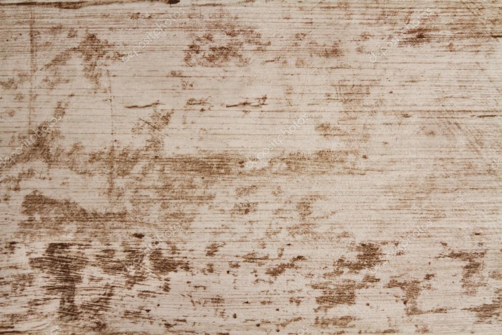древесная текстура: