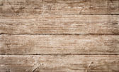 Wood plank grain texture, wooden board striped fiber, old light backgroun — Stock Photo