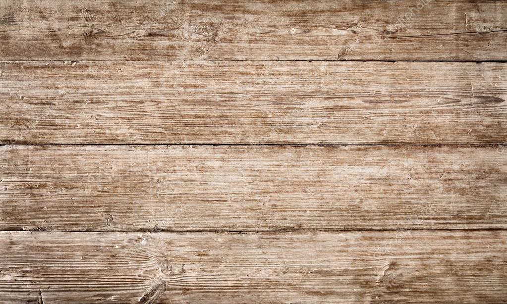 Wood Plank Grain Texture Wooden Table Board Striped Fiber