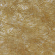 Cotton fabric texture background of brown textile, cloth of thread fibre — Stock Photo #45782173
